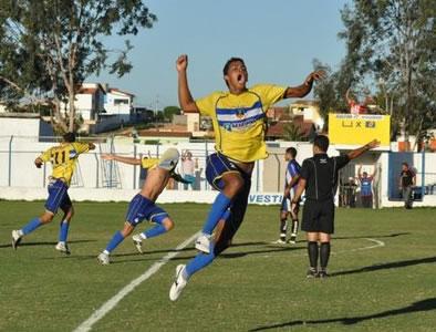 arariina futebol clube bode ARARIPINA FUTEBOL CLUBE – O GRANDE MOMENTO CHEGOU!