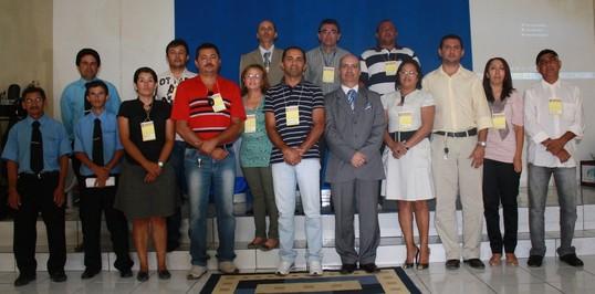 comissão bilu em Araripina Projeto de inclusão social de crianças e adolescentes em Araripina