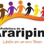 Araripina se prepara para receber um dos maiores shows do Brasil, o espetáculo do cantor apaixonado Léo Magalhães