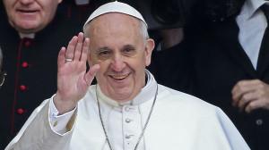 """internacional papa francisco  300x168 """"Não há fogo no inferno, Adão e Eva não são reais!"""", diz Papa Francisco."""