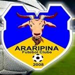 Araripina tem ônibus apedrejado após jogo contra o Altinho