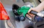Gasolina fica 3% mais cara a partir de hoje