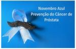 Novembro Azul tem ações contra o câncer de próstata em Araripina