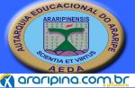 AEDA tem inscrições para Pós-graduação em Gestão Pública