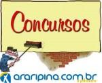 Secretaria da Fazenda de Pernambuco realiza concurso
