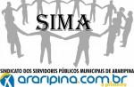 Em nota, SIMA se expressa sobre luta e ações no ano de 2015