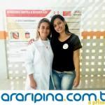 "Dia ""D"" contra a Hanseníase acontece hoje (28) em Araripina"