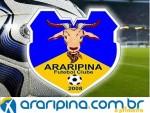 Mascote do Araripina pode está com os dias contados