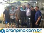 AblogPE visita Araripina e propõe medidas para 2015