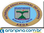 Matrículas dos aprovados no vestibular AEDA 2015.1 encerra hoje (29)