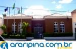 Prefeitura de Ouricuri fecha as portas a população