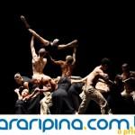 "Sesc Araripina realiza ""Mostra Duos de Dança"" no dia 28"