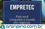 Empretec abre inscrições para turma de março em Araripina