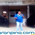 Presidente do SIMA fala sobre a inadimplência nos consignados dos servidores municipais.