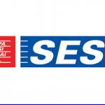 SESI lança práticas esportivas em Araripina
